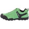 VAUDE Leva Shoes Men grasshopper